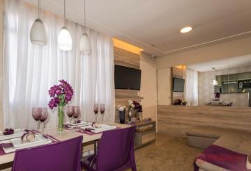 Comprar Apartamento / Padrão em Jacareí apenas R$ 135.000,00 - Foto 20
