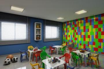 Comprar Apartamento / Padrão em Jacareí apenas R$ 135.000,00 - Foto 22