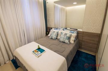 Comprar Apartamento / Padrão em Jacareí apenas R$ 135.000,00 - Foto 21