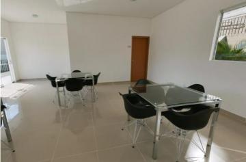 Comprar Apartamento / Padrão em Jacareí apenas R$ 135.000,00 - Foto 23