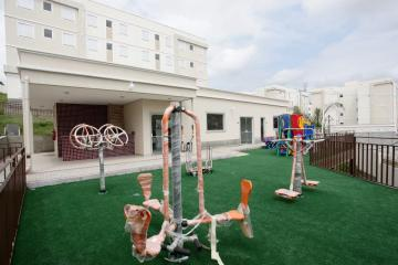 Comprar Apartamento / Padrão em Jacareí apenas R$ 135.000,00 - Foto 25