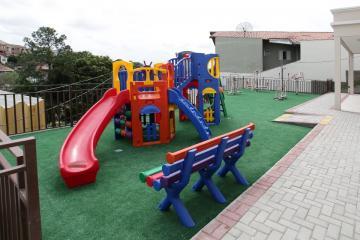Comprar Apartamento / Padrão em Jacareí apenas R$ 135.000,00 - Foto 27