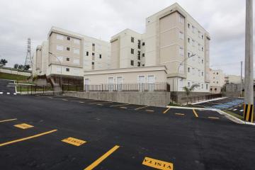 Comprar Apartamento / Padrão em Jacareí apenas R$ 135.000,00 - Foto 28