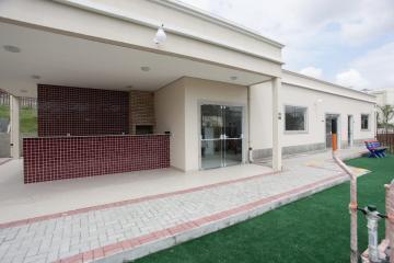Comprar Apartamento / Padrão em Jacareí apenas R$ 135.000,00 - Foto 29