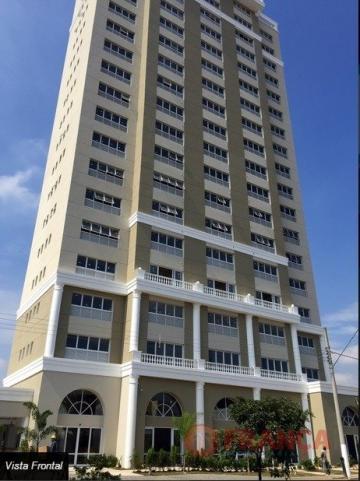 Alugar Comercial / Sala em Condomínio em Jacareí apenas R$ 550,00 - Foto 10