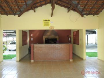 Alugar Apartamento / Padrão em Jacareí R$ 900,00 - Foto 21
