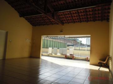 Alugar Apartamento / Padrão em Jacareí R$ 900,00 - Foto 22