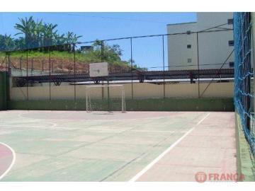 Alugar Apartamento / Padrão em Jacareí R$ 900,00 - Foto 23