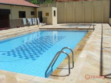 Alugar Apartamento / Padrão em Jacareí R$ 900,00 - Foto 24