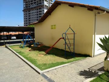 Alugar Apartamento / Padrão em Jacareí R$ 900,00 - Foto 31