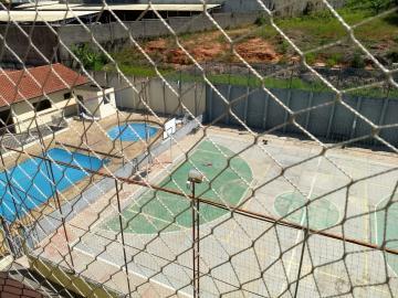 Alugar Apartamento / Padrão em Jacareí R$ 900,00 - Foto 34