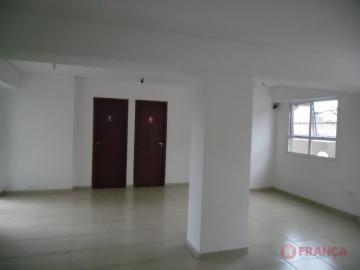 Alugar Apartamento / Padrão em Jacareí R$ 1.200,00 - Foto 16