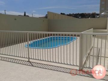 Alugar Apartamento / Padrão em Jacareí R$ 1.200,00 - Foto 18