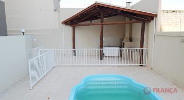 Alugar Apartamento / Padrão em Jacareí R$ 1.200,00 - Foto 19
