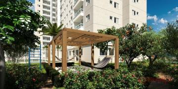 Comprar Apartamento / Padrão em Jacareí apenas R$ 226.800,00 - Foto 6