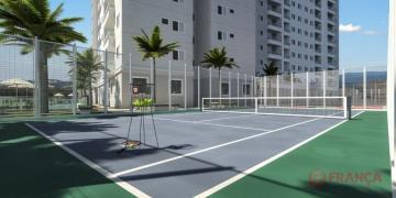 Comprar Apartamento / Padrão em Jacareí apenas R$ 226.800,00 - Foto 3