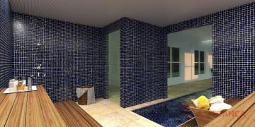 Comprar Apartamento / Padrão em Jacareí apenas R$ 226.800,00 - Foto 5