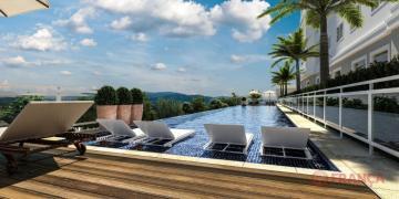 Comprar Apartamento / Padrão em Jacareí apenas R$ 226.800,00 - Foto 8