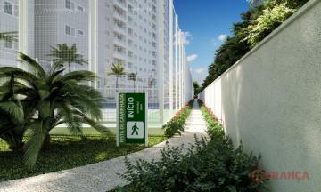 Comprar Apartamento / Padrão em Jacareí apenas R$ 226.800,00 - Foto 9