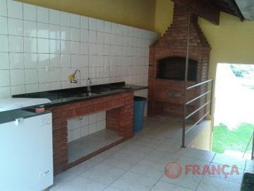 Comprar Apartamento / Padrão em Jacareí R$ 195.000,00 - Foto 6