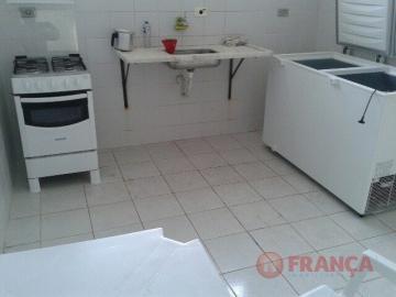 Comprar Apartamento / Padrão em Jacareí R$ 195.000,00 - Foto 10