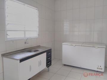 Comprar Apartamento / Padrão em Jacareí apenas R$ 140.000,00 - Foto 14
