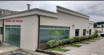 Comprar Apartamento / Padrão em São José dos Campos apenas R$ 160.000,00 - Foto 21