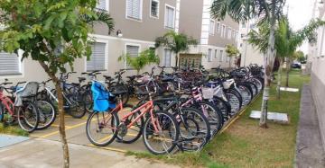 Comprar Apartamento / Padrão em São José dos Campos apenas R$ 160.000,00 - Foto 22