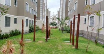 Comprar Apartamento / Padrão em São José dos Campos apenas R$ 160.000,00 - Foto 23