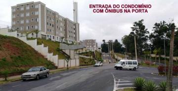 Comprar Apartamento / Padrão em São José dos Campos apenas R$ 160.000,00 - Foto 26