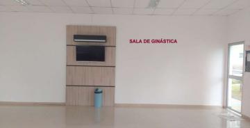 Comprar Apartamento / Padrão em São José dos Campos apenas R$ 160.000,00 - Foto 24