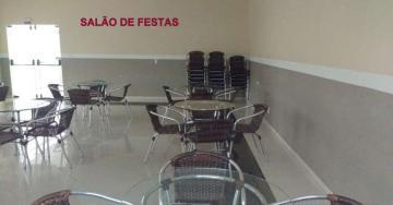 Comprar Apartamento / Padrão em São José dos Campos apenas R$ 160.000,00 - Foto 16