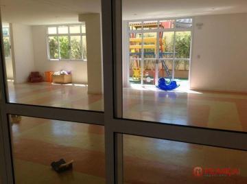 Comprar Apartamento / Padrão em São José dos Campos R$ 325.000,00 - Foto 15