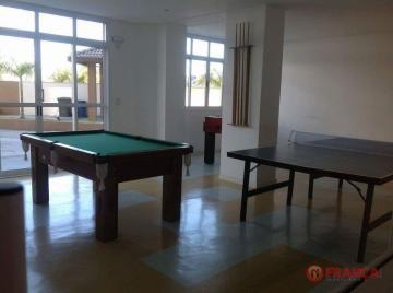 Comprar Apartamento / Padrão em São José dos Campos R$ 325.000,00 - Foto 16