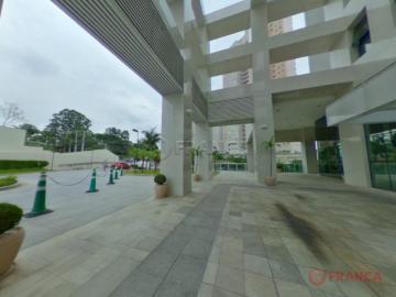 Alugar Comercial / Sala em Condomínio em São José dos Campos R$ 1.300,00 - Foto 3