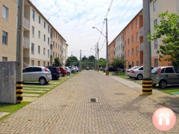 Comprar Apartamento / Padrão em Jacareí apenas R$ 175.000,00 - Foto 17