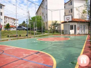 Comprar Apartamento / Padrão em Jacareí apenas R$ 175.000,00 - Foto 19