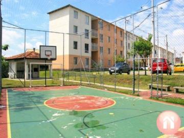 Comprar Apartamento / Padrão em Jacareí apenas R$ 175.000,00 - Foto 18