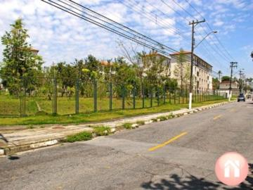 Comprar Apartamento / Padrão em Jacareí apenas R$ 175.000,00 - Foto 21