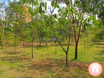 Comprar Apartamento / Padrão em Jacareí apenas R$ 175.000,00 - Foto 24