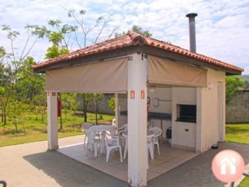 Comprar Apartamento / Padrão em Jacareí apenas R$ 175.000,00 - Foto 25