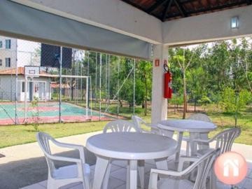 Comprar Apartamento / Padrão em Jacareí apenas R$ 175.000,00 - Foto 23