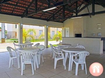 Comprar Apartamento / Padrão em Jacareí apenas R$ 175.000,00 - Foto 28