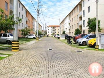 Comprar Apartamento / Padrão em Jacareí apenas R$ 175.000,00 - Foto 31