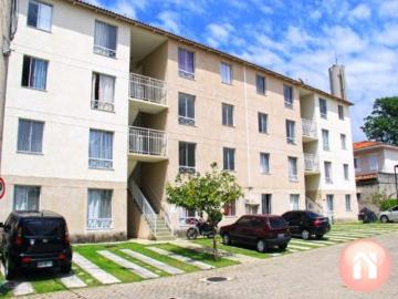 Comprar Apartamento / Padrão em Jacareí apenas R$ 175.000,00 - Foto 32