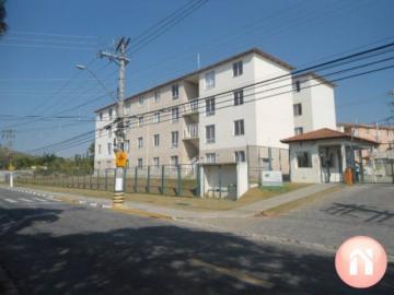 Comprar Apartamento / Padrão em Jacareí apenas R$ 175.000,00 - Foto 33