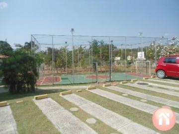 Comprar Apartamento / Padrão em Jacareí apenas R$ 175.000,00 - Foto 34