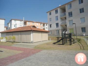 Comprar Apartamento / Padrão em Jacareí apenas R$ 175.000,00 - Foto 36