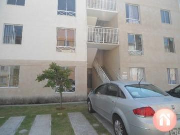 Comprar Apartamento / Padrão em Jacareí apenas R$ 175.000,00 - Foto 38