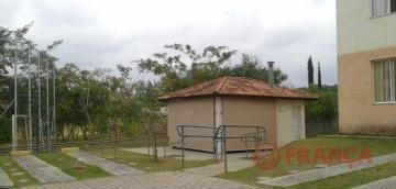 Comprar Apartamento / Padrão em Jacareí apenas R$ 175.000,00 - Foto 39